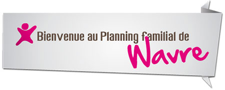 Planning familial Wavre